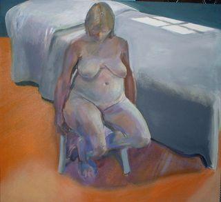 Maine Nude 10
