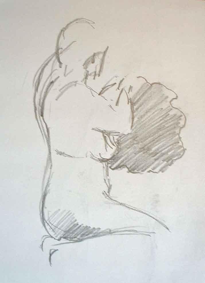 Elise drawing 4 2011-1