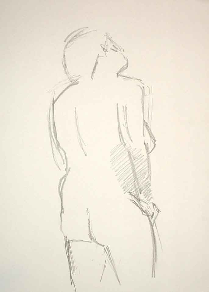 Elise drawing 5 2011-1
