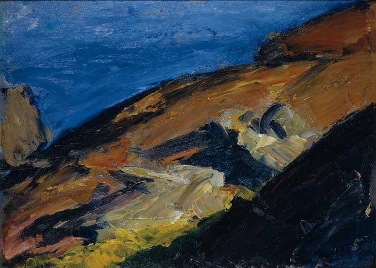 Hopper36_RocksShore