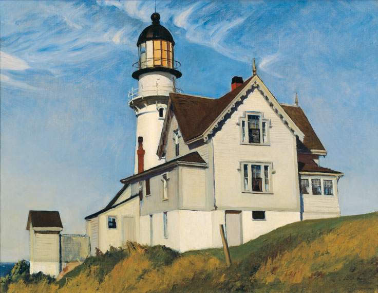 Hopper-captain-uptons-house-736x570